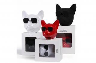 93c0f9d61046 Luxe Home Designer termék kuponok, kedvezményes ajánlatok ...