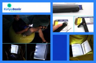 c709fcc36423 Mancs Őrjárat Párna - DiamondDeal